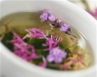 gyógytea, HKO, kínai gyógynövények