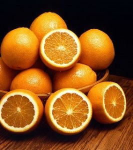 C vitamin, aszkorbinsav
