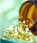 vitamin, tabletta, kapszula