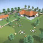 Ős-Dráva Projekt
