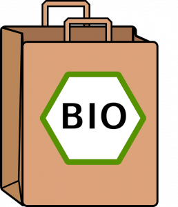bio_taska