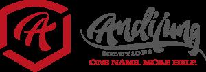andijung-logo