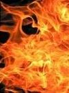 tűz, öt elem tana