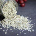 A legjobb zabpehely pástétom - vegetáriánus recept
