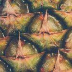 Az ananász hatása a különféle testi panaszok esetén