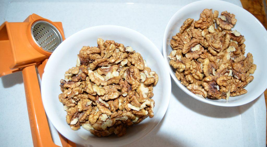 dió, élő édesség, dió gyógyhatása, koleszterin szint csökkentése, dió gyógyhatása, egyszerű diós sütemény