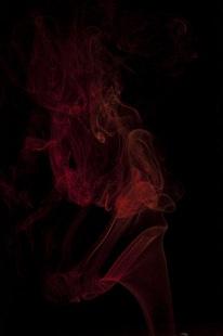 Gyenge dohányzás – hirtelen halál