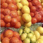 Túladagolást okozhat a grapefruit?