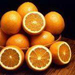 C-vitamin gyógyhatásai