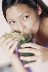 böjt, diéta