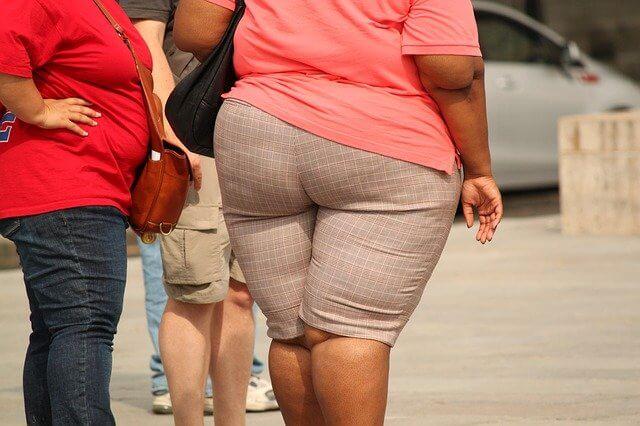 elhízott, kövér, túlsúlyos,