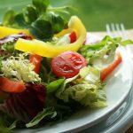 A fokozott gyümölcs- és zöldségfogyasztás jótékonyan hat a közérzetre
