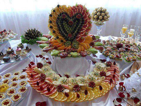 szezonális zöldségek és gyümölcsök, vegetáriánus világnap, élet