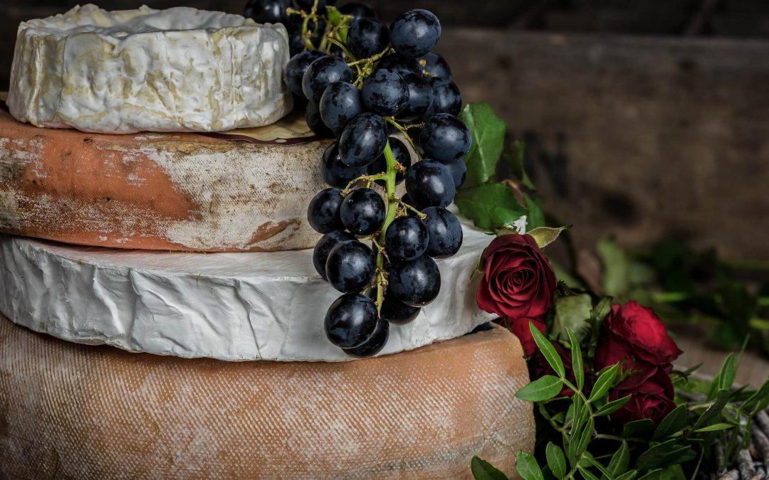 Szendvicskrém- Reform recept – Őszi finomság