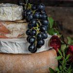 Szendvicskrém- Reform recept - Őszi finomság