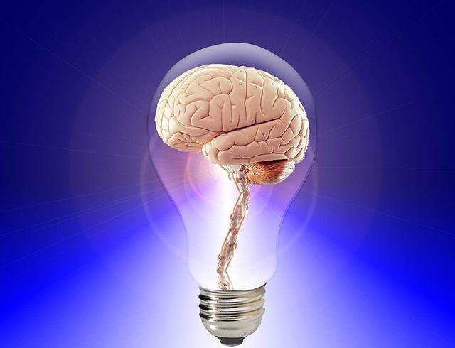 A memóriaromlás és az egészségtelen étrend összefügghet