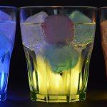 A túl sok alkohol növelheti a bőrrák kialakulásának esélyét