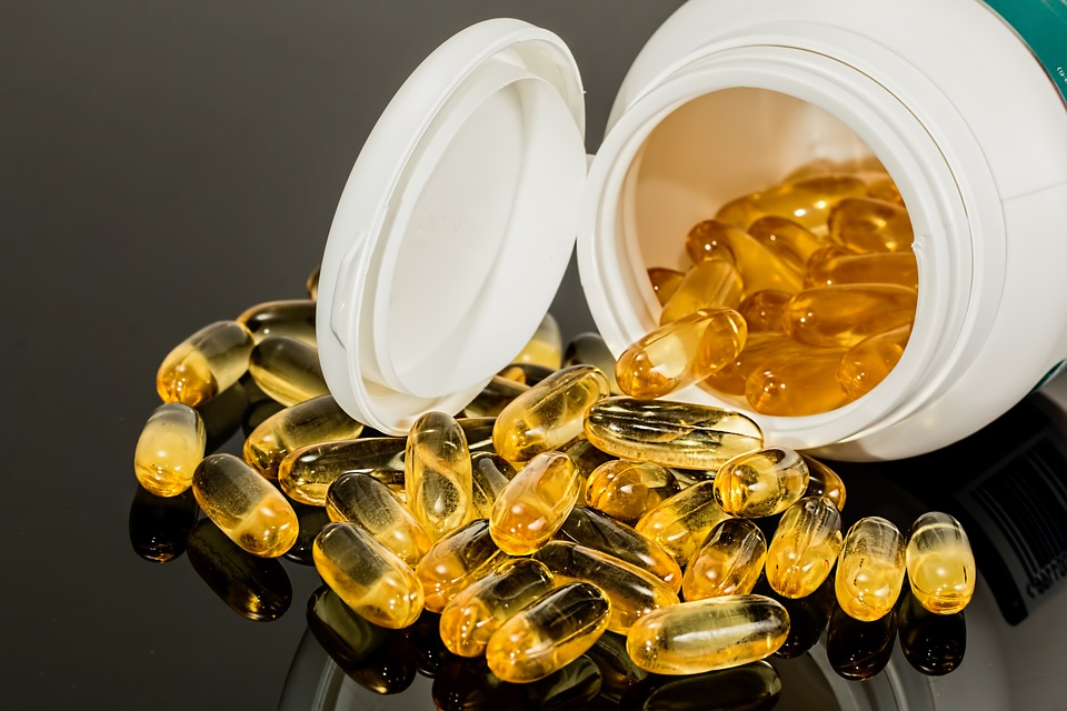 E-vitamin, a rákmegelőző, sejtvédő