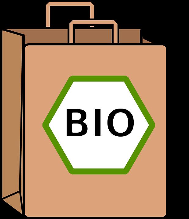HENT: rákot és meddőséget okozhatnak a hamis növényvédő szerek