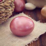 A tojás szimbólum jelentése, mágikus és gyógyító használata