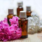 Cseppekben az egészség - a Bach virágterápia