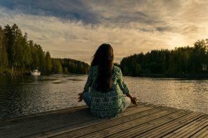 relaxacio, relaxáció