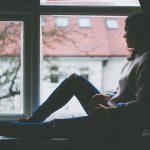Vészjelek az írásban – mikor kezdj el odafigyelni magadra?