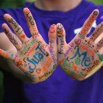 Művészetterápia, avagy alkotás a testi és lelki egészségért