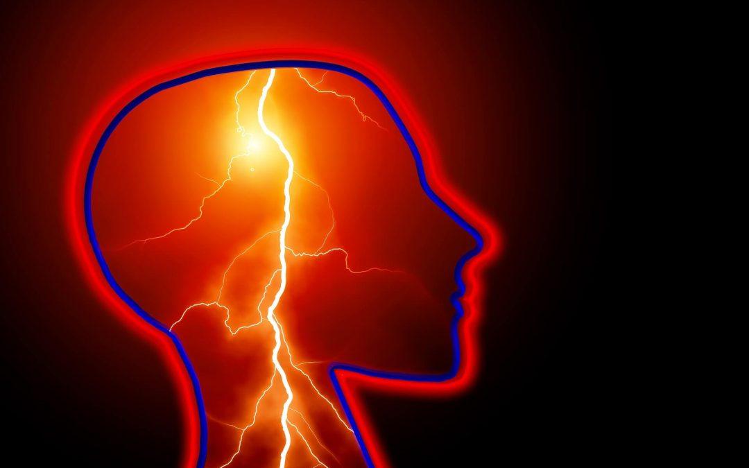 Stroke utóhatásainak enyhítése kristályenergiával