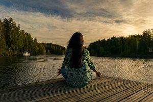 kezdő meditáció, haladó meditáció, meditáció