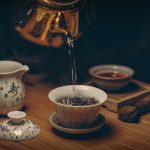 Szagos müge gyógynövény - szellemi nyitottság tea