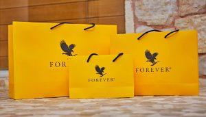 Forever Living Products kedvezményes rendelés
