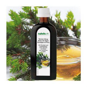 Just 31 gyógynövényes olaj