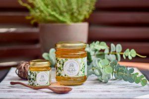 Zümi családi méhészet Pannonhalma