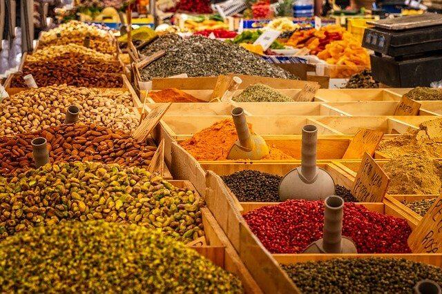 Új termelői piac Zalaegerszeg 2021