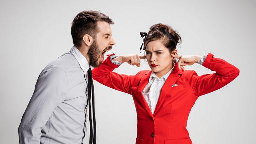 Erószakmentes Kommunikáció, EMK, stresszkezelés