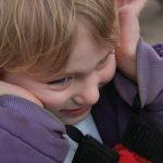 Autizmus és más idegi alapú tünetegyüttesek javítása - kvíz