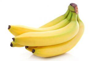 banán, gyógynövény kvíz, tavaszi szépségápolás