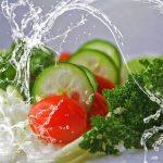 Dresszing salátákhoz - Krémes gyömbéres öntet diétákhoz is!