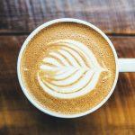Kávé helyett használható gyógynövények