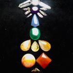 Elixír készítése kristályokkal - Tudományosan bizonyított varázslat