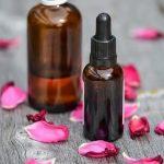 illóolaj, illóolajok, aromaterápia, illóolajok használata