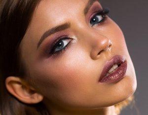 arcbőr, bőr, arc, szépség, természetes szépségápolás