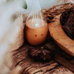 5 tipp az illatos és egészséges iskolakezdésért – aromaterápiás tippekkel