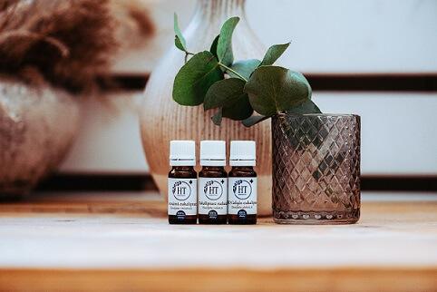 aromaterápiás, aromaterápia, illóolaj, HerbaTherapy