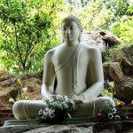 A lelki egészség a pszichológia módszerei és a Buddha tanításai szerint