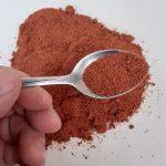 Festőbuzér: ősi festőnövény - vesekő ellen is használható